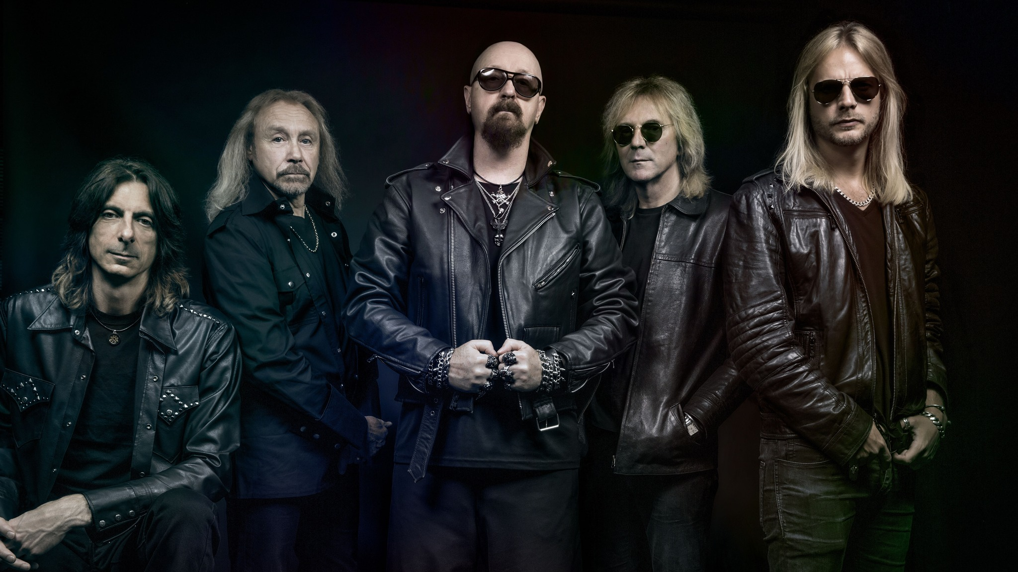 Judas-Priest-FB-Foto.jpg