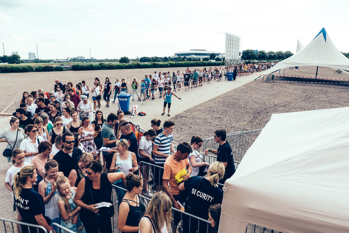 Zeltfestifal 2018 01 Wincent Weiss Web 3744
