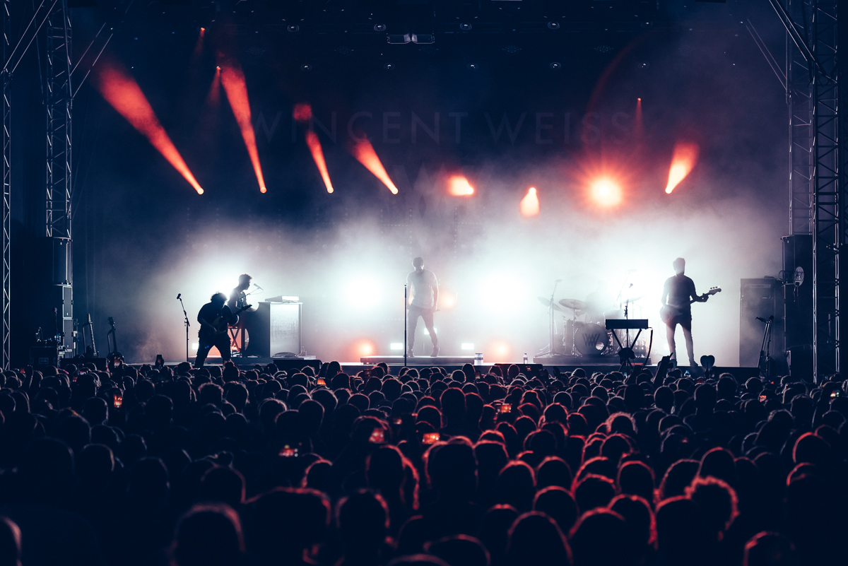 Zeltfestifal 2018 01 Wincent Weiss Web 5201